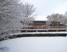 纽卡斯尔大学宿舍