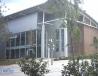 提兹塞德大学建筑学院