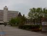 提兹塞德大学经济学院