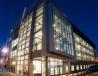 提兹塞德大学商学院