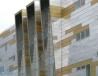 提兹塞德大学设计学院
