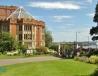 谢菲尔德大学数学学院