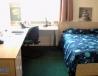 谢菲尔德大学宿舍