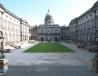 爱丁堡大学学校图