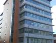 波恩茅斯大学商学院