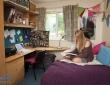 格林威治大学宿舍