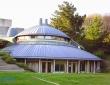 阿伯里斯特维斯大学艺术学院