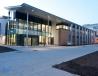 阿伯里斯特维斯大学建筑学院