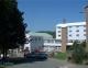阿伯里斯特维斯大学管理学院