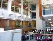 爱丁堡玛格丽特皇后学院工程与设计...