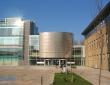 安格利亚鲁斯金大学工学院