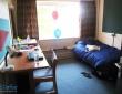 布莱顿大学宿舍