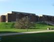 布莱顿大学科学院