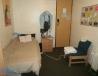法尔茅斯大学学院宿舍