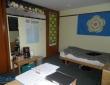 格拉斯哥喀里多尼亚大学宿舍