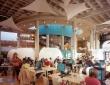 格拉斯哥喀里多尼亚大学设计学院