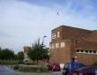 格林多大学艺术学院