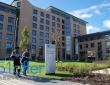 格林多大学新闻学院