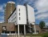 格林多大学文学院