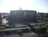 利物浦约翰摩尔大学校园图