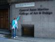 伦敦艺术大学艺术学院
