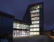 普利茅斯大学艺术院
