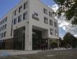 朴茨茅斯大学校园图