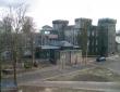 哥比亚大学理学院