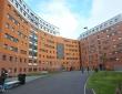 阿斯顿大学教育学院