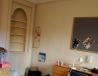 牛津大学宿舍