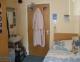 诺丁汉大学宿舍