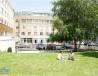贝德福德大学校园图