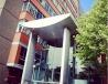 伯明翰大学学院
