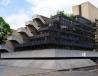 伦敦大学教育学院