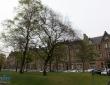 格拉斯哥艺术学院