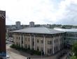 西英格兰大学社会科学院