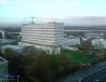西英格兰大学文学院