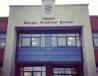 威尔士班戈大学教育学院