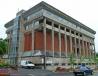 威尔士班戈大学理学院