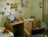 威尔士班戈大学宿舍