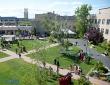 约克圣约翰大学