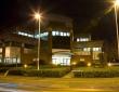 坎特伯里基督大学