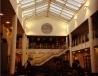 克兰菲尔德大学管理学院