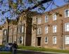 提兹塞德大学宿舍