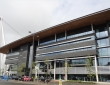 威尔士新港大学