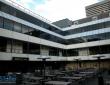 卡迪夫都市大学