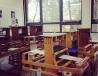 温彻斯特艺术学院纺织学院