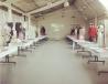 温彻斯特艺术学院服装设计学院