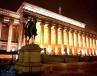 利物浦大学艺术学院