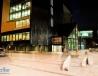 新白金汉大学